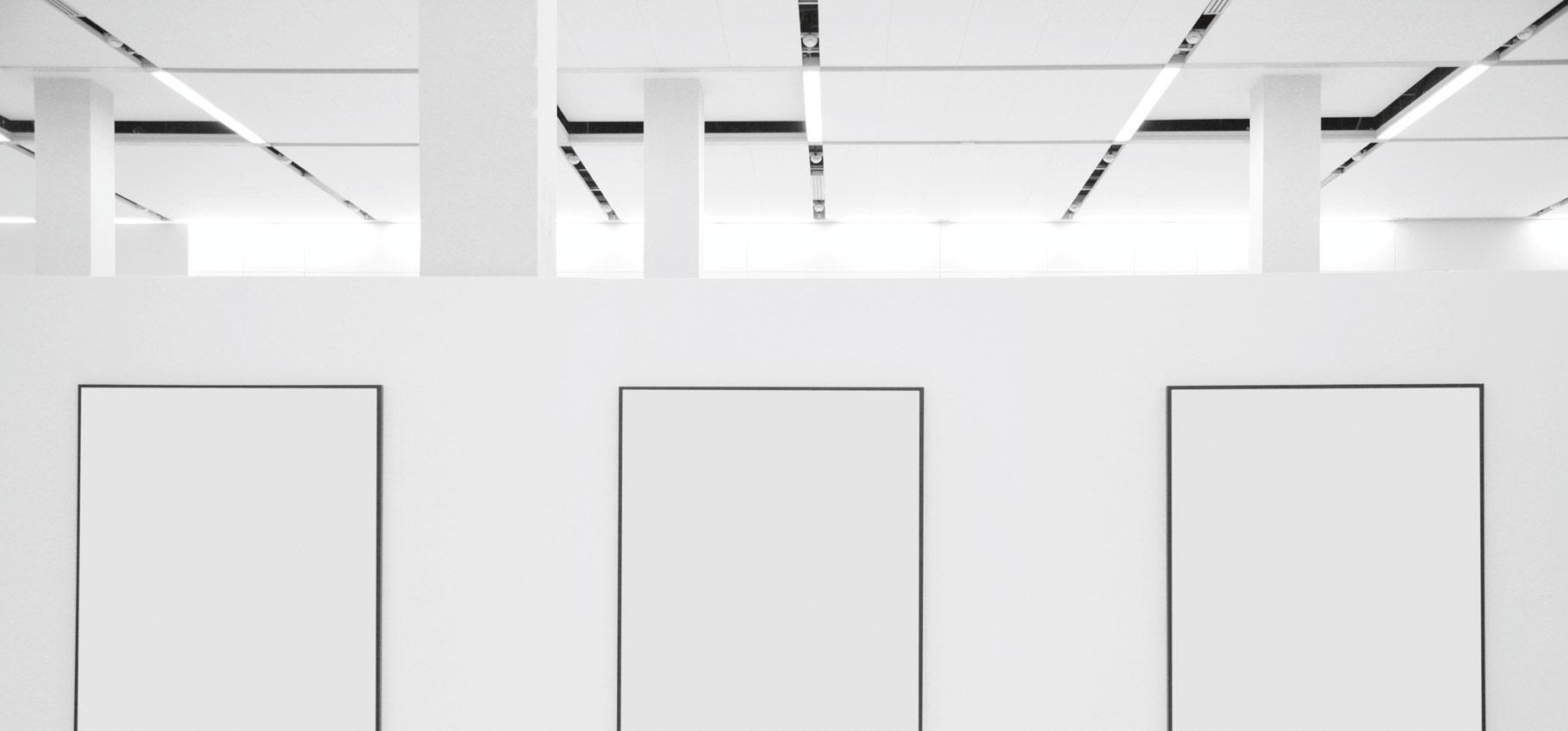 trockenbau trockenbau innenausbau dachausbau in heidelberg mannheim. Black Bedroom Furniture Sets. Home Design Ideas