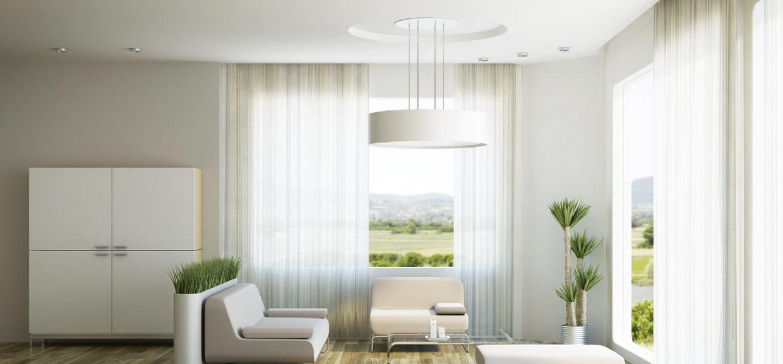 heizungsrohre verkleiden kunststoff wasserrohr verkleiden. Black Bedroom Furniture Sets. Home Design Ideas